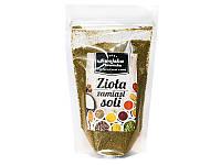 Набор трав. Пряности вместо соли 100 грам