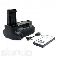 Батарейный блок BG-E100D (BG-E100) (аналог) для CANON 100D