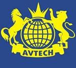 Компания AVTECH (Польша)