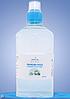 Очиститель воды - Янтра Утренняя роса