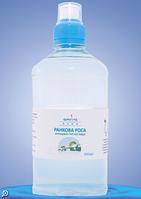 Янтра Утренняя роса очиститель питьевой воды