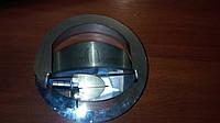 Cтабилизатор тяги дымохода ф 150 со шкалой