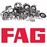 Подшипники FAG