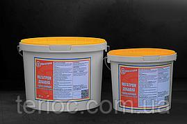 Мегатрон добавка. Гидроизоляционная добавка для уплотнения структуры бетона