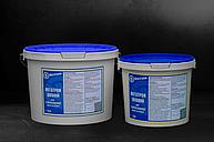 Мегатрон Шовный. Гидроизоляция швов, заделка трещин и примыканий в бетонных конструкциях