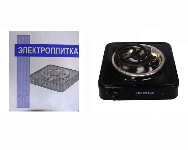 Плита Элна-100А