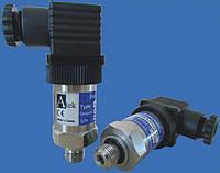 Датчик давления гидравлический 4...20 мА 4, G1/2