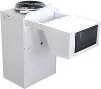 Моноблок МБ-45 к холодильной камере до 4,5 м3  РОСС