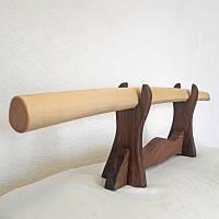 Вакидзаси (короткий меч) ясень
