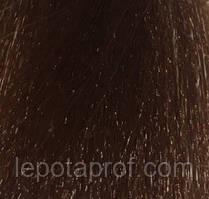 Стійка крем-фарба для волосся IdHAIR Hair Paint COPPER, 4/4 Середній мідний коричневий, 100 ml