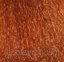 Стійка крем-фарба для волосся IdHAIR Hair Paint COPPER, 8/44 Екстра мідний блонд, 100 ml