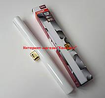 Лампа светодиодная OSRAM LEDinestra 25 3.5W/827 260lm S14d 300mm (Германия)