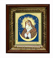 Остробрамская икона Богородицы