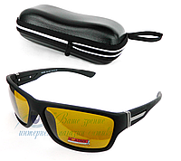 Очки для водителей  MATRIX POLARIZED 6520