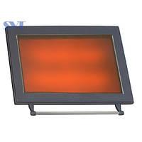 Стеклокерамическая варочная плита для печи SVT 311 460х700 мм