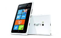 оригинальный смартфон Nokia Lumia 900 White