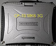 CF-19 MK6 3G Защищенный ноутбук Panasonic Toughbook CF-19 MK6 i5 3G