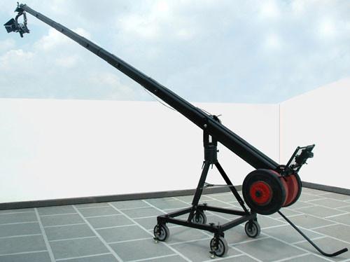 Кран для видеосъемки PROAIM KITE-22 SUPERB