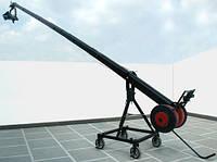 Кран для видеосъемки PROAIM KITE-22 SUPERB, фото 1