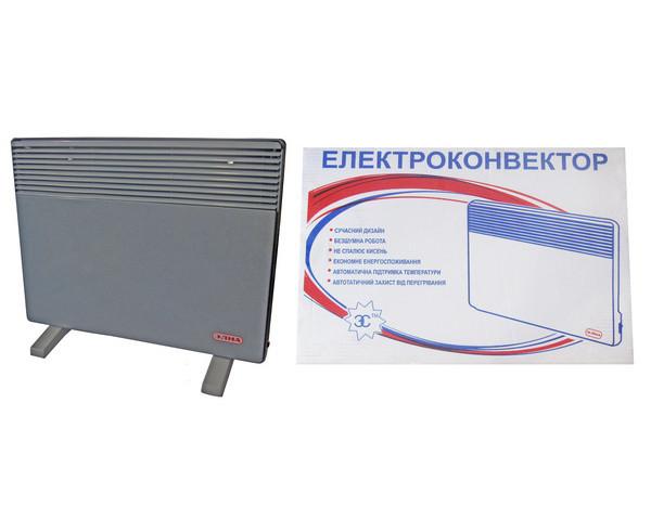 Электроконвектор Элна