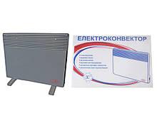 Електроконвектор Елна