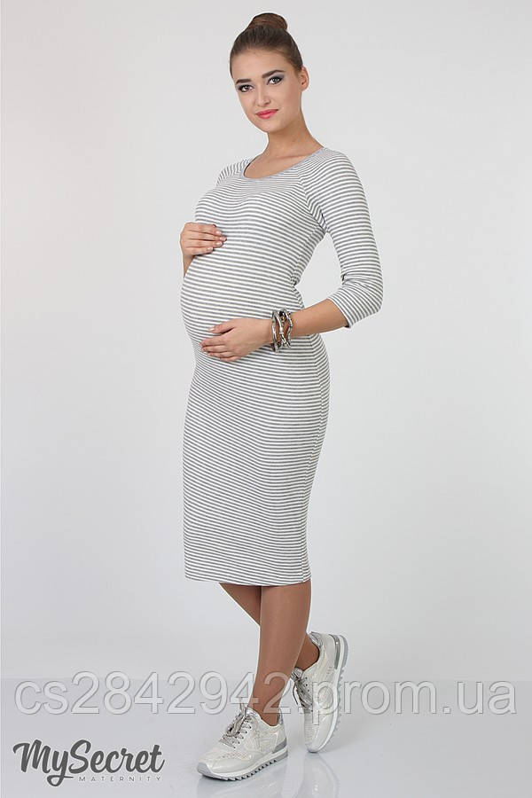 c3f4a69c2608c99 Плаття для вагітних (платье для беременных) Teylor DR-36.222 ...