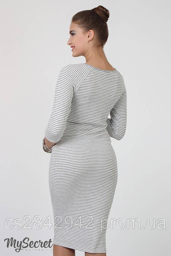 c574cb1a71ab51c ... Плаття для вагітних (платье для беременных) Teylor DR-36.222, ...