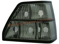 Задние фонари на Volkswagen Golf 2 1983-1992