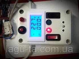 Прибор для проверки мотор -компрессора в любом холодильном оборудовании , фото 2