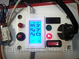 Прибор для проверки мотор -компрессора в любом холодильном оборудовании , фото 3