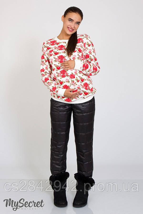 Штани для вагітних (брюки для беременных) Shia TR-47.101