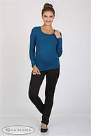 Штани лосіни для вагітних (брюки-лосины для беременных) Sinta 01.36.041, фото 1