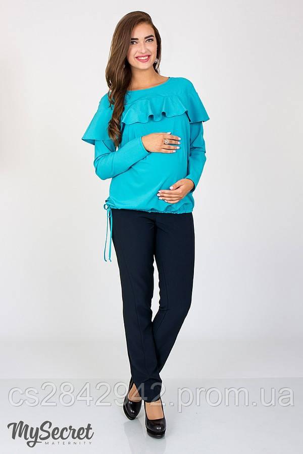 Штани для вагітних (брюки для беременных) Lavera TR-36.022
