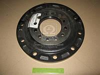 Фланец диска тормозного (пр-во SAF) 1146200100