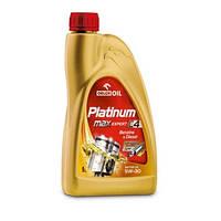 Моторное масло 5W-30 Orlen Platinum MaxExpert C4, 1 литр