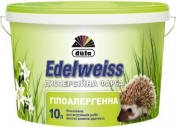 Edelweiss D601 2.5л