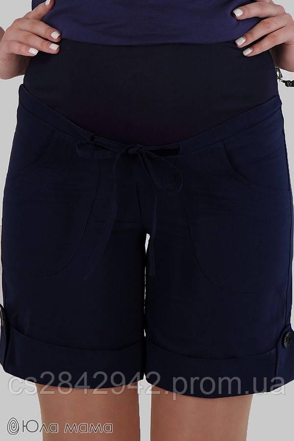 b4d390a0aeaca18 Шорти для вагітних ( шорты для беременных) Tressi SH-27.021: продажа ...