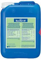 Бациллол АФ (Bacillol AF), 5000 мл