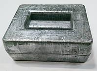 Груза для подводной охоты 2 кг