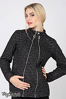 Жакет для вагітних (Пиджак для беременных) Astrid CR-46.031, фото 1