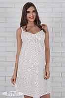 Нічна сорочка для вагітних і годуючих (ночная сорочка для беременных и  кормящих) Shine NW 6326af69a79eb