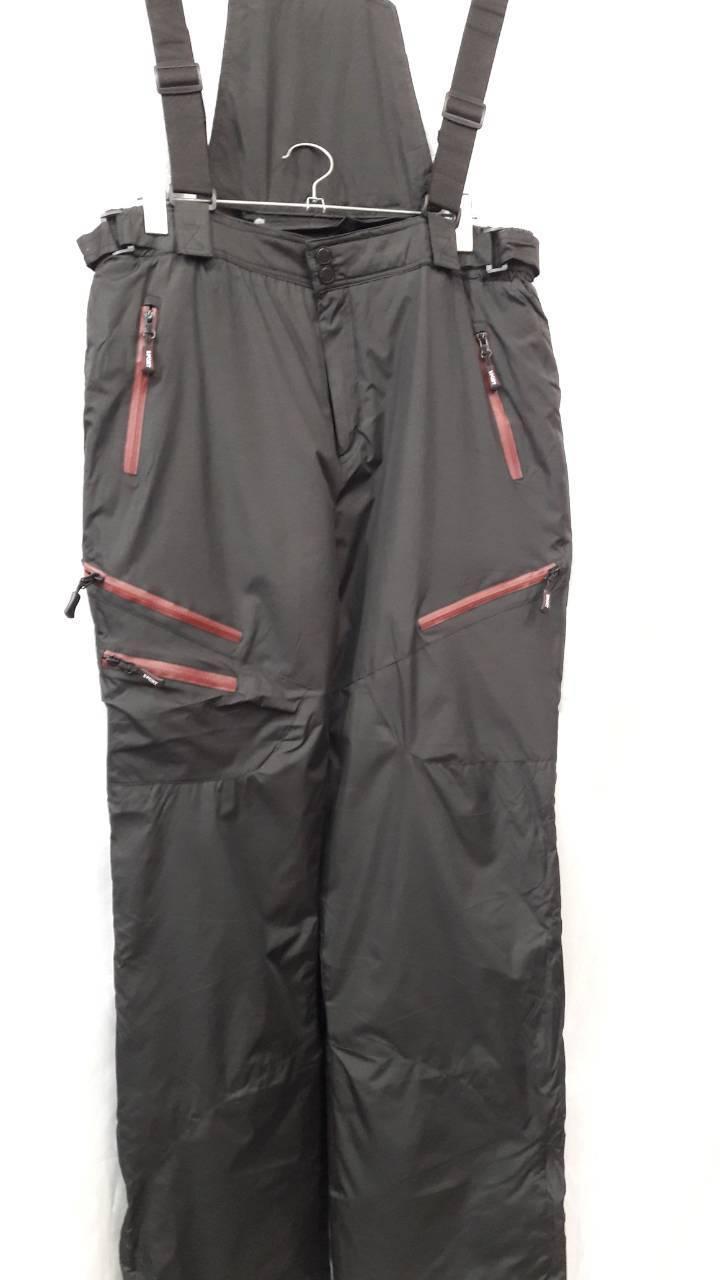 Горнолыжные мужские брюки Cayori