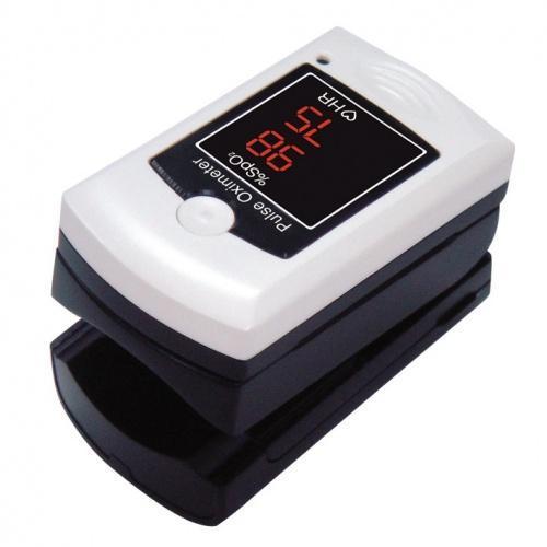Пульсоксиметр (монитор пациента) CHARM II