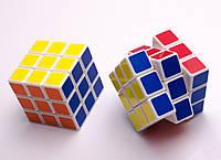 """Кубик-рубик """"3х3"""""""