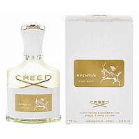 Масляные духи Aventus for Her Creed  6мл.