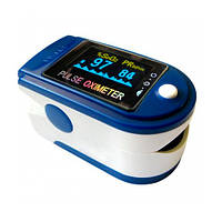 Пульсоксиметр (монитор пациента) Heaco CMS 50C