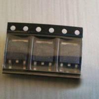 Транзистор KIA50N03 50N03 TO251 TO252