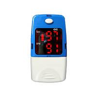 Пульсоксиметр (монитор пациента) Heaco CMS 50L
