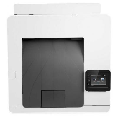 Лазерный принтер HP Color LaserJet Pro M254dw c Wi-Fi (T6B60A) 4