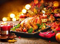Рецепты рождественской утки